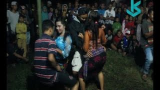 Joget Sasak Lombok Terbaru Goyang Hot_PART 1