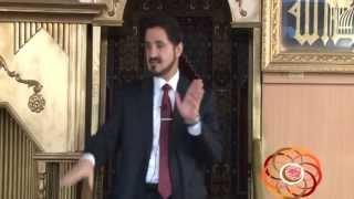 getlinkyoutube.com-طريقة بسيطة لكشف الحب الحقيقي من المزيف!   د. عدنان ابراهيم 
