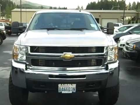 recall on 2008 chevy tahoe for oil consumption autos post. Black Bedroom Furniture Sets. Home Design Ideas