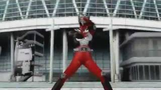 getlinkyoutube.com-GTA WTF :  Kamen rider dragon knight Ep:1