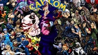 getlinkyoutube.com-Capcom Emulador FBA Turbo