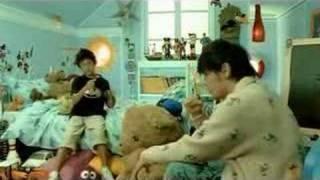 getlinkyoutube.com-周杰倫-聽媽媽的話MV-完整版