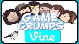 getlinkyoutube.com-Game Grumps - Vine Compilation