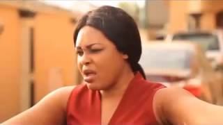 First assignment Latest yoruba movie by Austine emmanuel [ Watch Trailer]