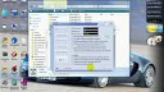 getlinkyoutube.com-tuto prorat+rendre serveur indetectable
