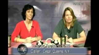 getlinkyoutube.com-Atheist Experience #679: Conspriracy Theorists
