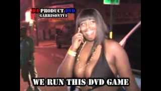 getlinkyoutube.com-HOOKERS IN DA HOOD HUNTS POINT BRONX NY..DA PRODUCT DVD