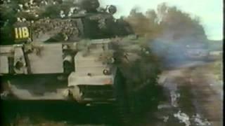 getlinkyoutube.com-Troop Platoon Tactics Pt 1.