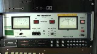 getlinkyoutube.com-Vigra transmitter site 630 kHz AM 100 kW