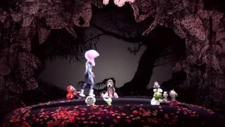 """The Season"" ~ tjg. theater junge generation ~ Trailer"
