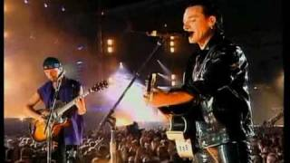 getlinkyoutube.com-U2 Stay (Faraway & So close)