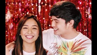getlinkyoutube.com-James Reid & Kathryn Bernardo, what if?