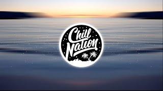 getlinkyoutube.com-Jack Ü, Justin Bieber - Where Are Ü Now (Mr FijiWiji Remix)