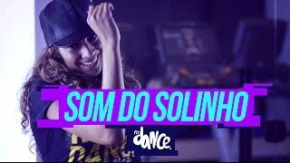 getlinkyoutube.com-Boyzinho - Som Do Solinho - Coreografia | FitDance