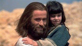 """getlinkyoutube.com-✥ """"La Vie de Jésus"""" Film HQ en français sur le Christ, le Fils de Dieu ✥"""