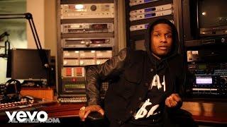 getlinkyoutube.com-A$AP Rocky - The Era Of A$AP