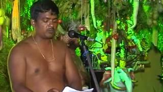 Uduvil Veerakathi Vinayagar Pungkavanam