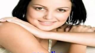 getlinkyoutube.com-mazouni   labnate  hablouna