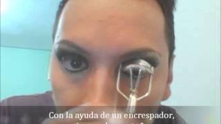 getlinkyoutube.com-make up transformismo