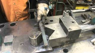 getlinkyoutube.com-Hebo Hydraulic Table