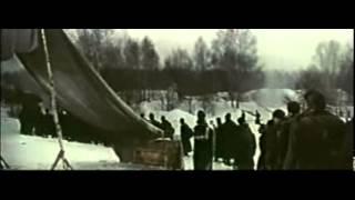 getlinkyoutube.com-Прощание славянки Лучшее исполнение