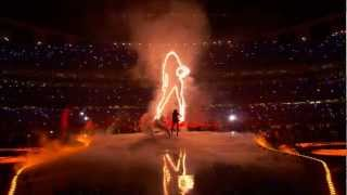 Beyonce - Halftime Show (Live at Super Bowl 2013-02-03) 1080p Full HD