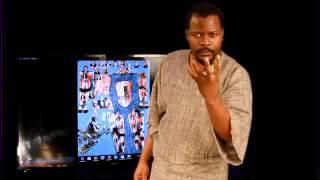 getlinkyoutube.com-LE KIMBANGUISME...CAUSE DE LA SOUFFRANCE DU GRAND KONGO....SUIVEZ