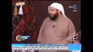 getlinkyoutube.com-مكالمة الشيخ غرم البيشي للأستاذ مهدي البخاري لرجوع للبرايم