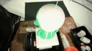 getlinkyoutube.com-Cartoon Network - 2010 Nood bumper collection