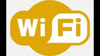 getlinkyoutube.com-كيف تغير كلمة السر wifi