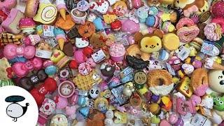 Download Squishy collections