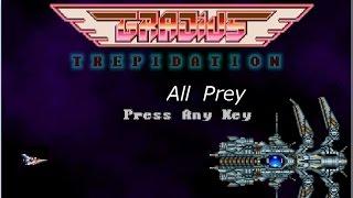 getlinkyoutube.com-Gradius - Trepedation ALL Play