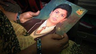 getlinkyoutube.com-اطفال الهند ضحايا شبكات الدعارة والتسول