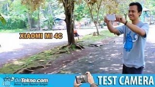 getlinkyoutube.com-Xiaomi Mi 4c Camera Review
