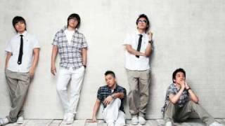 getlinkyoutube.com-Big Bang - Haru Haru (Piano Only)