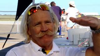 getlinkyoutube.com-Chuck Aaron - Red Bull Helicopter Pilot