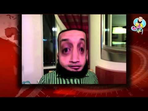 الشاب أشرف - الموسم الأول - 3