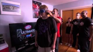 getlinkyoutube.com-A StarCraft 2 Player's Dream Come True - UGH 302 Part 3 of 3