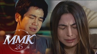 MMK Episode: Love Me Now