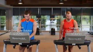 getlinkyoutube.com-Mediatek vs Qualcomm: performance benchmark [Mediatek's funny point of view]