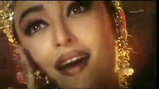 getlinkyoutube.com-Ψώλαρχος - Παρωδία Bollywood (Ακατάλληλον διά ανηλίκους)