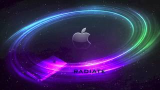 getlinkyoutube.com-iPhone Ringtone - Radiate [Dubstep Remix]