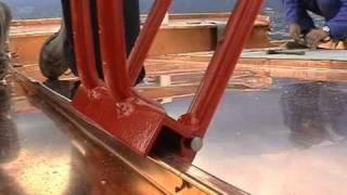 getlinkyoutube.com-Stubai roofing tools 02