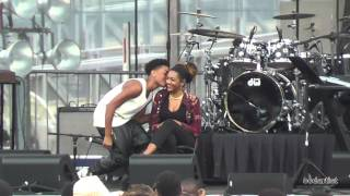 getlinkyoutube.com-AAF 2014 - Jacob Latimore (complete)