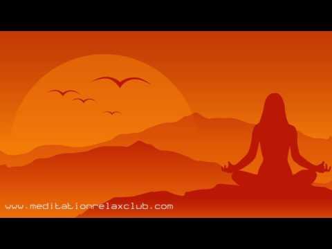 Vibración Positiva: Musica para Meditación y Serenidad, Canciones Relax para Sanar el Alma