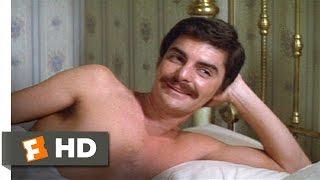 getlinkyoutube.com-Westworld (3/10) Movie CLIP - Robo Love (1973) HD