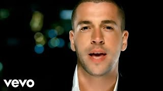 getlinkyoutube.com-Shayne Ward - Stand by Me