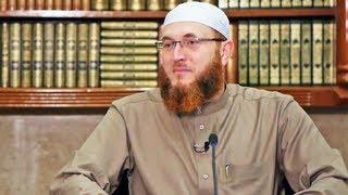 getlinkyoutube.com-Don't Let Riba Destroy Your Home: The Dangers of Riba (Usury) - Dr. Muhammad Salah