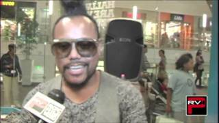 getlinkyoutube.com-AplDeAp talks about Taboo's Delta 3008 Shoes, Bus Hostage Crisis Philippine & Miss Philippines