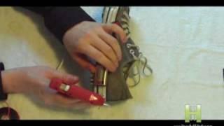 getlinkyoutube.com-How to Build Hover Shoes